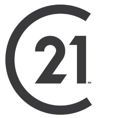 C21 Jordan-Link