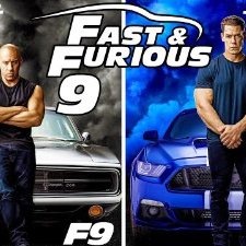 Download Fast Furious 9 2020 Full Hd Movie On Twitter Ver Fast Furious 9 Pelicula Completa Ver Pelicula Hd Https T Co Hh7fxv8nom 4k Ultrahd 720p Hd Hd 1080p Fastandfurious9 Danielcasey Chrismorgan Charlizetheron