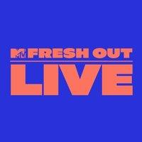 MTV Fresh Out ( @mtvfreshout ) Twitter Profile
