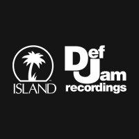 Island Def Jam ( @islanddefjam ) Twitter Profile