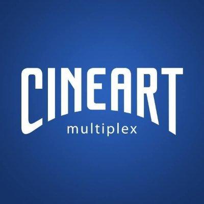 Cineart Multiplex