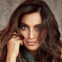 Bipasha Basu ( @bipsluvurself ) Twitter Profile