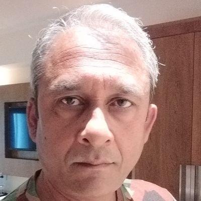 Nishant Varma - ReVolter