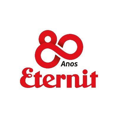 @eternitdobrasil