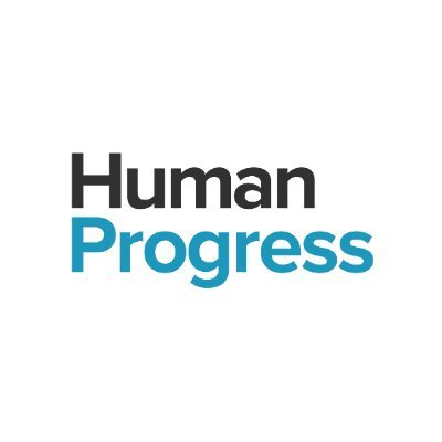@humanprogress