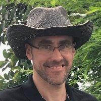 Steve Stewart-Williams (@SteveStuWill) Twitter profile photo