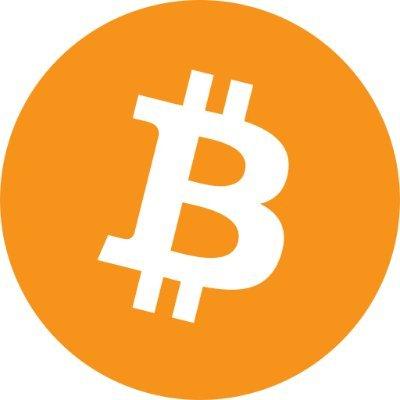 melbourne bitcoin
