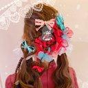 tirol_25_lolita