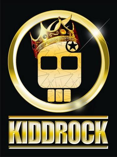 kiddrock indonesia kiddrockonline twitter