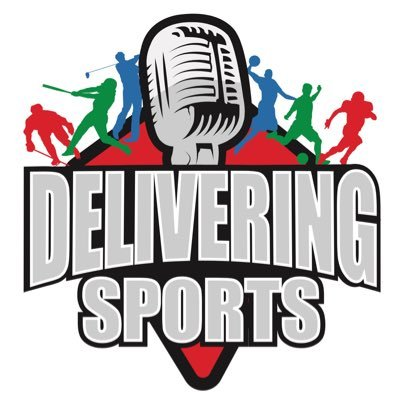 Delivering Sports Show