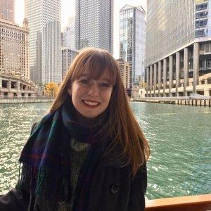 Jennifer Heine (@JenniferHeine7) Twitter profile photo