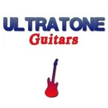 Ultratone Guitars Fretted