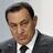 Hosni Mobarak
