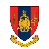 47 Commando (Raiding Group) Royal Marines (@47CdoRM )