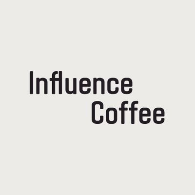 The Influence Coffee