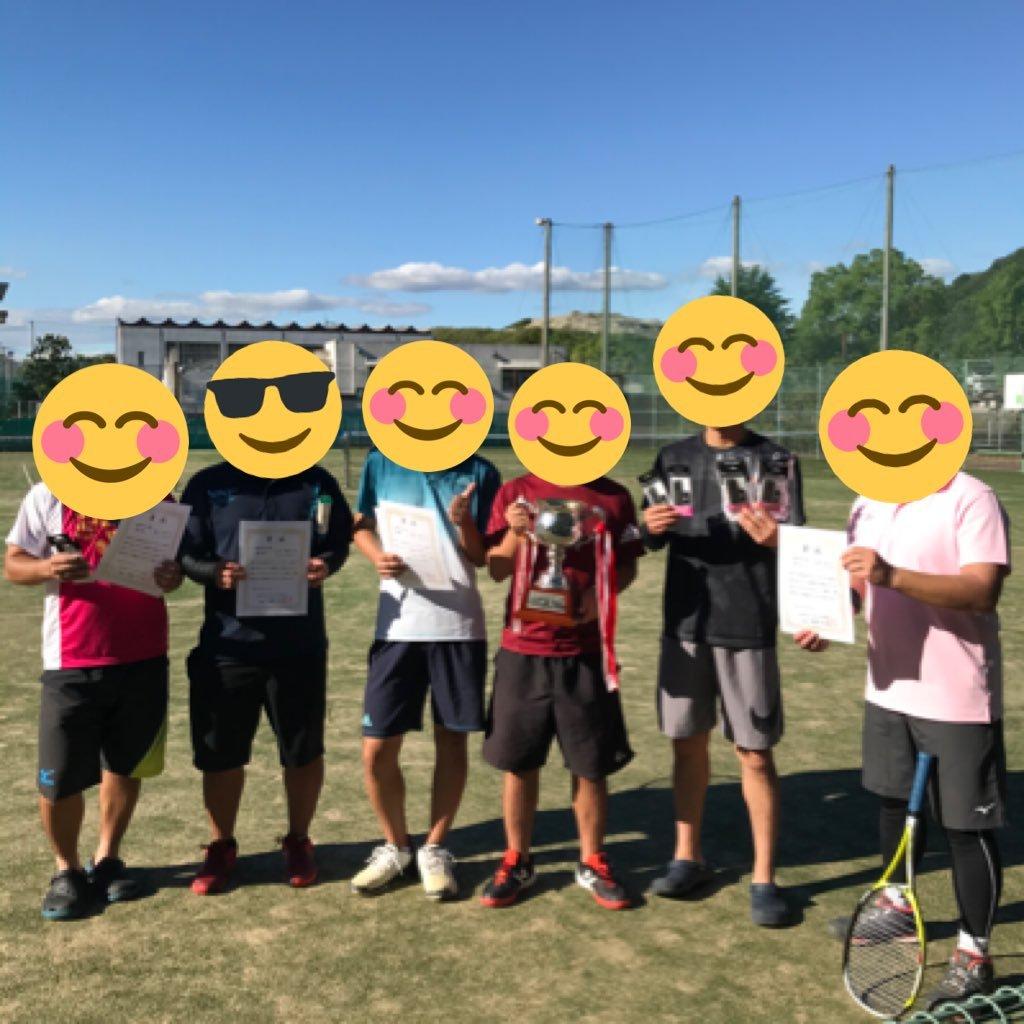 フェニックスソフトテニスクラブ
