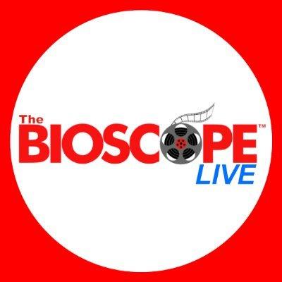 The Bioscope Live