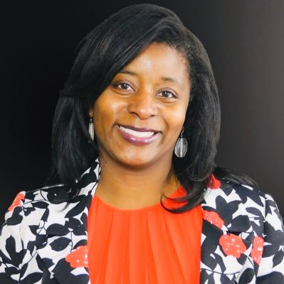 Tracy Hinds,PhD,NBCT (@Ahmara_1) Twitter profile photo