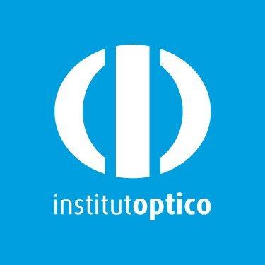Optica Modelo - Grupo Institutoptico