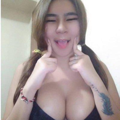 @nurmamontok twitter profile photo