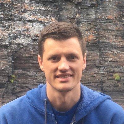 Daniel Kleven