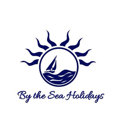 By the Sea Holidays
