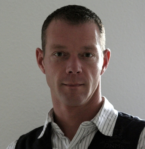 Thomas Stowasser
