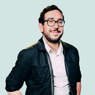Writer, podcaster, host. Words at 1UP, IGN, The Escapist, WhyNow. Writes romantic comedies, loves whiskey, hates avocados. He/Him. ✉️ -- martysliva86@gmail.com.