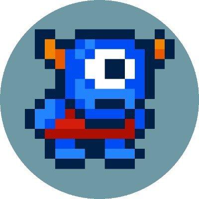 Ogre Pixel - #LonesomeVillage now on Kickstarter!
