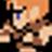 PixelsandMagic's avatar