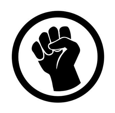 Revolution USA