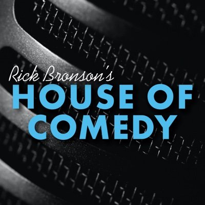 House of Comedy BC