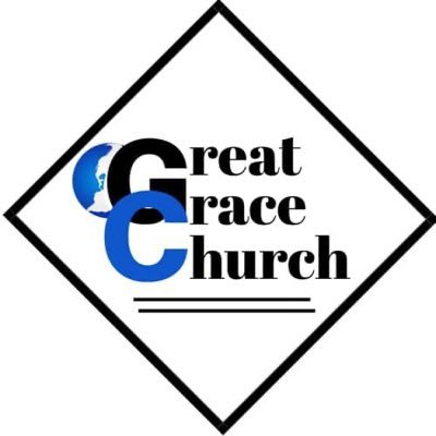 Great Grace Church
