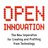 openinnovation3 retweeted this