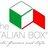 Sudtirol Box Company