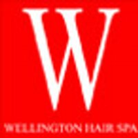 Wellington Hair Spa | Social Profile