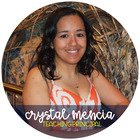 Ms. Crystal Mencia | She/Her/Hers