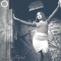 Honeyy Redd