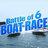 boatracenews