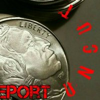 Silver Report Uncut™ 🇺🇸