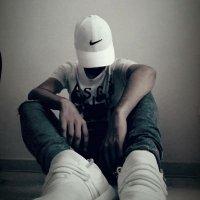 Ricardo_MOOB