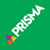 @PrismaLatvija