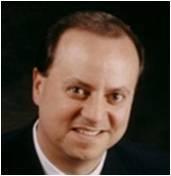 Scott Feldman Esq.