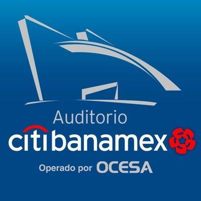 @Audcitibanamex