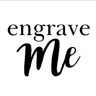 engraveme