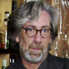 Jeff Retardrich