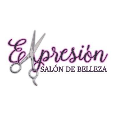 Salón De Belleza Expresión
