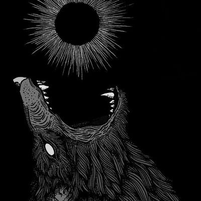 Ghostlight01