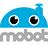 mobotnet
