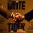 @whitetigermovie Profile picture